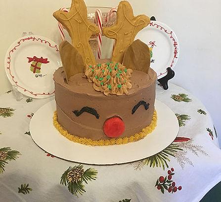 3d cake 5-sm-crop-u2624.jpg