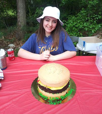 Cheeseburger cake.jpg