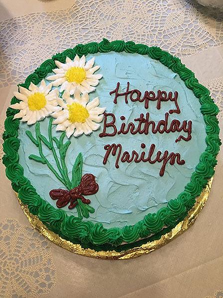 adult birthday 12-sm.jpg
