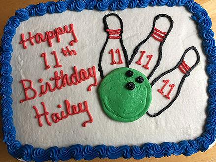 kid birthday 7-sm.jpg