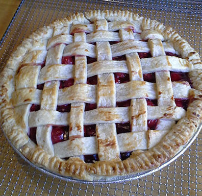 pie-cherry.jpg