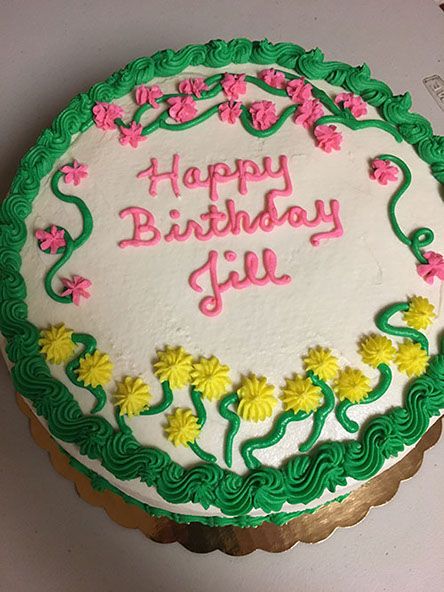 adult birthday 5-sm (1).jpg