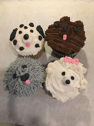 puppy cupcakes.jpg