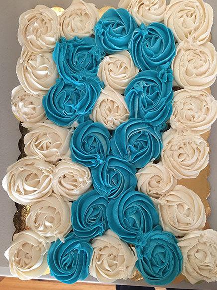 cupcake cake 11-sm.jpg