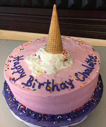 kid birthday 3-sm-crop-u2687.jpg