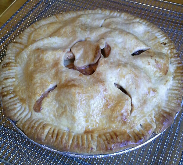 pie-apple pie.jpg