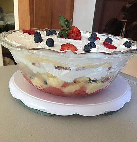 irish trifle-sm.jpg