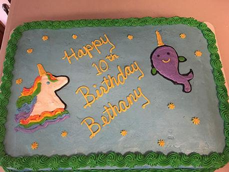 kid birthday 9-sm.jpg