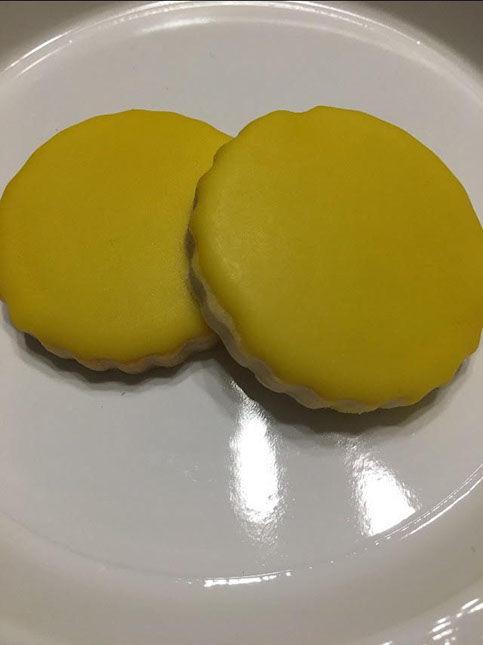 st-lemon iced.jpg