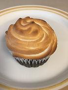 low sugar cupcake.jpg