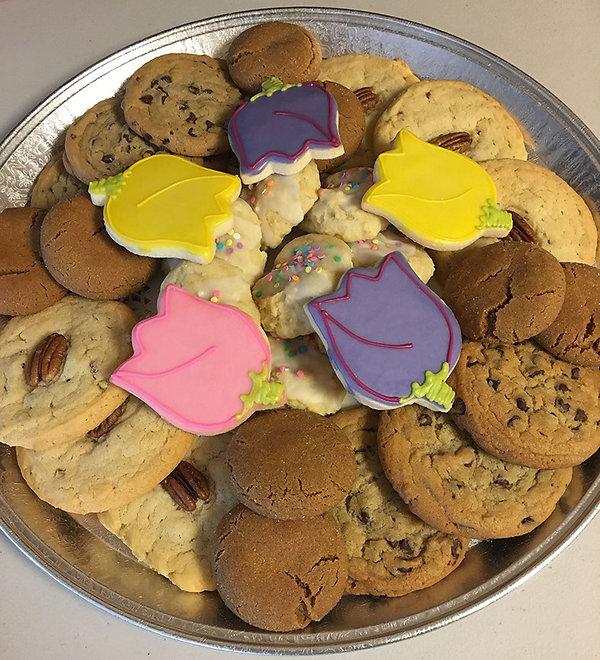 cookie tray 1.jpg