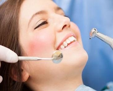 periodontoloji.Jpeg