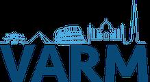 varm_logo.png