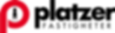 Platzer-logo (1).png