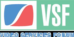 VSF_Logo_CLR_400x203trans.png