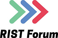 RIST logo.png