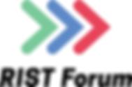 RIST logo.png
