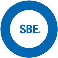 SBEFlatlogo.jpg