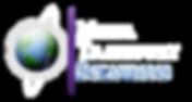 MTS Logo Trans.png