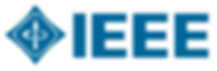1457694871_ieee-logo.png