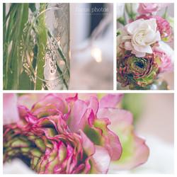 flowers_jan30