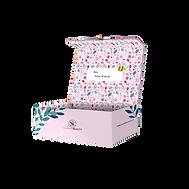 Svanah Box Inside