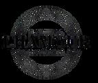 Screen_Shot_2020-07-17_at_10-removebg-pr