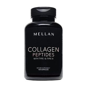 Collagen by Mellan Beauty