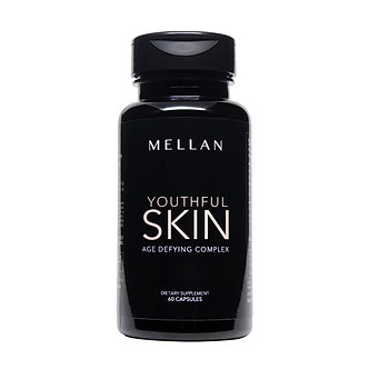 SKIN By Mellan Beauty