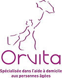 orvita.jpg