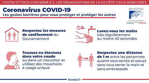 032020-CESE-twitter-COVID19-1 (2).png