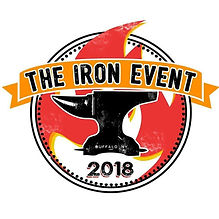 the-iron-event-2018.jpg