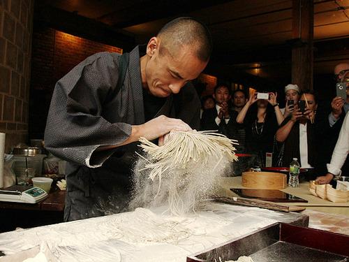 Shuichi Kotani