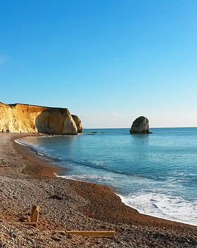 isle-of-wight-walks-freshwater-bay.jpg