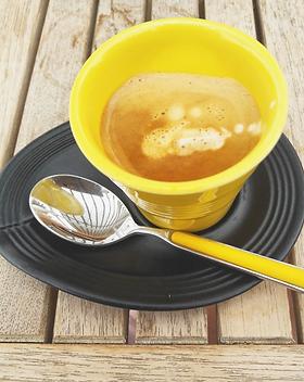 coffee-mallorca
