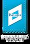 visit bavaria logo