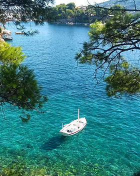 skiathos-quick-guide.jpg