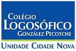 logomarca-01.jpg