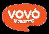 Logo_Vovó_de_Minas_(transparente).png