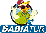SABIÁTUR_transparente.png
