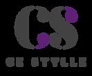 Logo Ce Stylle (transparente).png