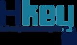 hKEY logo.png