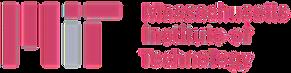 Logo Massachusetts_Institute_of_Technolo