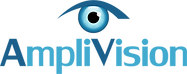 www.amplivision.com.br