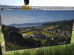 志津川中学校