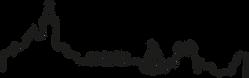 logo-creatis.png