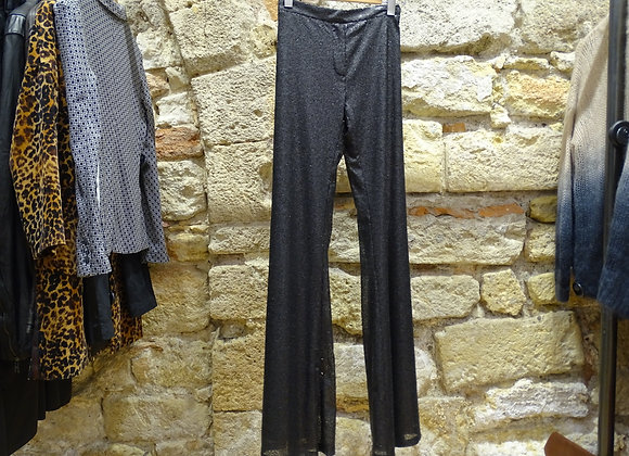 OUD PANT MIKA SEQUIN