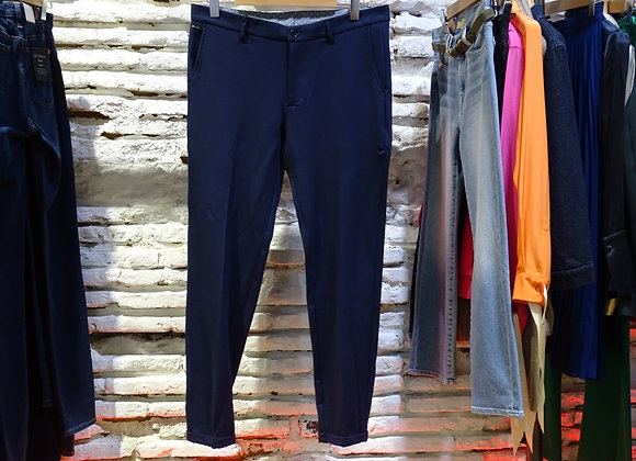 XAGON MAN PANT BB