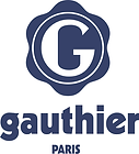 Logo_Gauthier_Paris.png