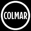 colmar_original_Transparent-1.png